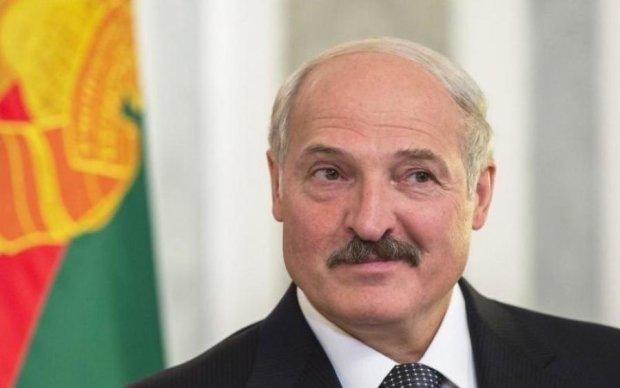 День народження Олександра Лукашенка: найсмішніші фрази батьки