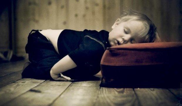 Значення снів розподілили по дням тижня