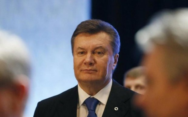 Захисники Януковича загубилися по дорозі до суду