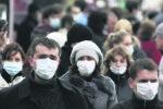Грипп массово косит украинцев, больницы не выдерживают: медики разрушили главные мифы