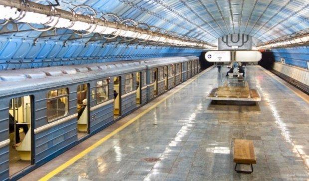 В Днепре отмывали деньги на метро