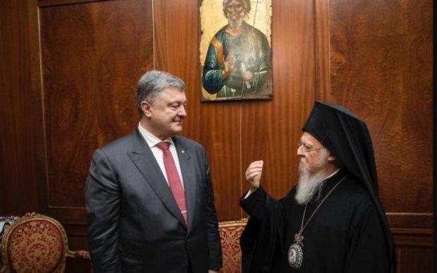 Стало известно, когда Украина может получить свою церковь