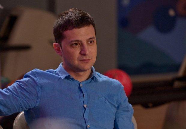 У Зеленского рассказали о роспуске Рады: в интересах общества
