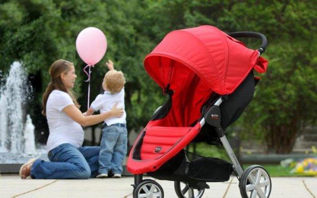 Борги по аліментах: батькам нагадали про обов'язки та санкції
