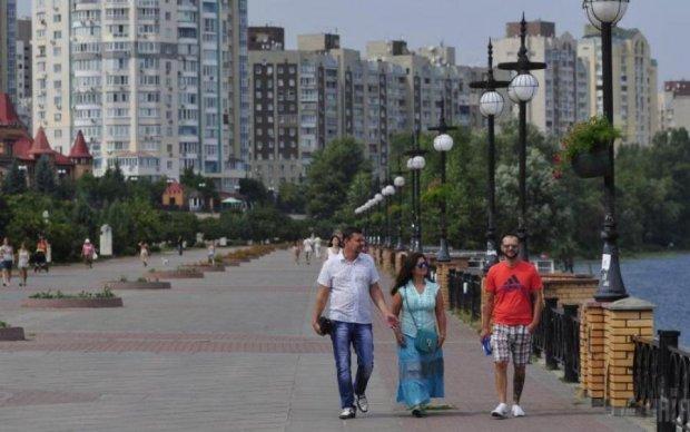 Зарплатные рекордсмены: украинцам назвали самые хлебные области