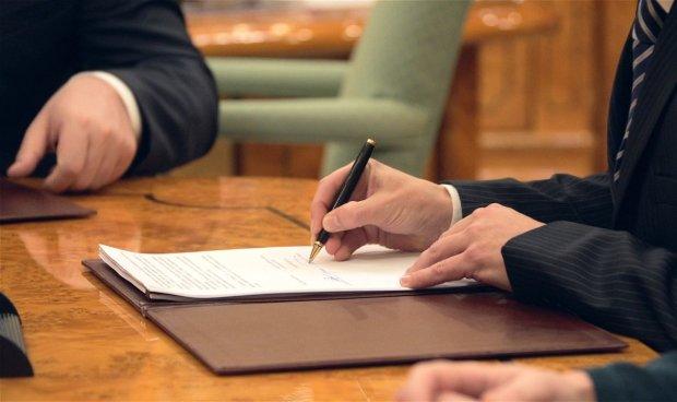 Держслужба фінансового моніторингу та Підрозділ фінансової розвідки Японії підписали важливу Заяву