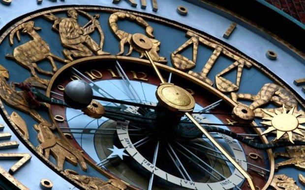 Гороскоп на тиждень: чого чекати з 27 листопада по 3 грудня