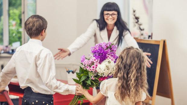 Изображение - Открытки поздравления с днем учителя от родителей d09SMiNiHXz3PHG3oMKjzwsqDG9IbuxPLVsZIzpC