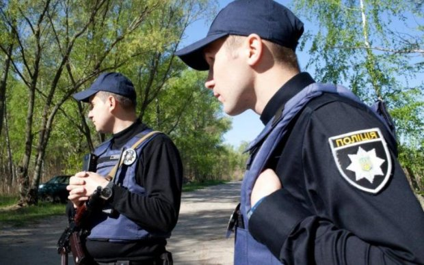 Загадочная смерть в центре Киева озадачила бы даже Холмса