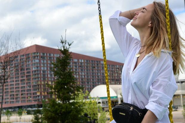Погода у Дніпрі на 30 червня: літо грає з українцями в хованки, забудьте про спеку