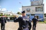Українських заробітчан у Польщі знайшли мертвими у морозильній камері: деталі моторошного злочину