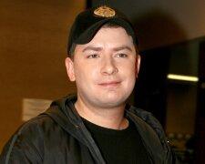 Андрей Данилко, фото: РБК