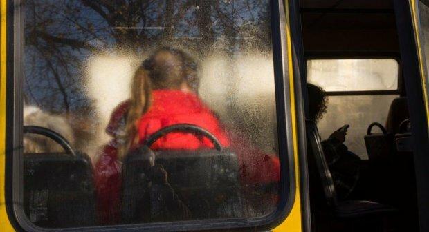Зеленский жестко наказал маршрутчиков за отказ перевозить льготников, теперь дважды подумают: детали нового закона