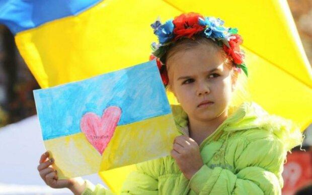 Поразительно! Маленькая украинка установила необычный рекорд
