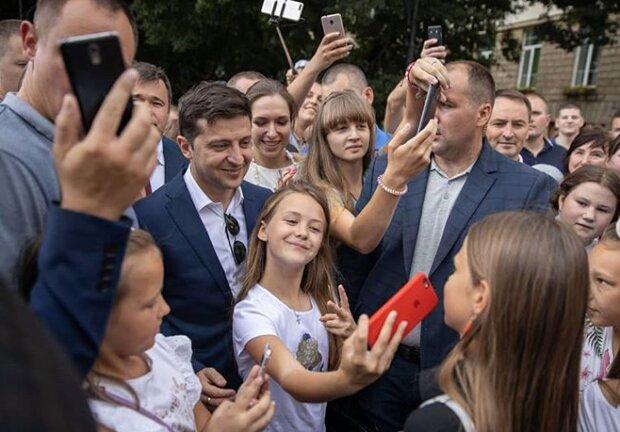 Зеленський втілить мрію мільйонів українців: чекали на це 20 років