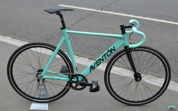 Топ-5 головних міфів про велосипеди