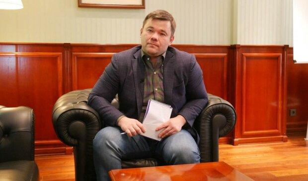 """""""Напишіть заяву або вломіть люлей"""": Богдан закликав покарати депутата КМДА"""