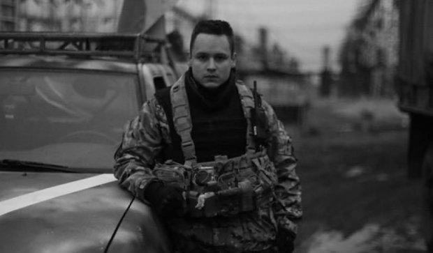 Порошенко вручив російському журналісту українське громадянство