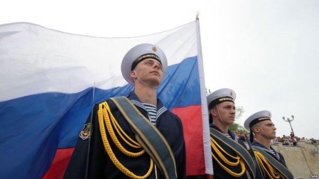 """Повесить на столбе позора: всплыли имена нападавших в Керченском проливе, вчерашние """"украинцы"""", вы должны увидеть рожи предателей"""