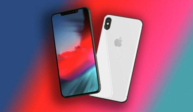 Apple определилась с дизайном iPhone XI 2019: фото