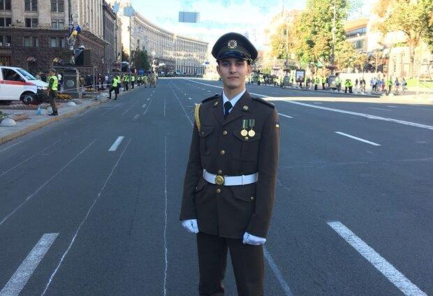 Син Віктора Павлика помер від раку, мама повідомила про тяжку втрату