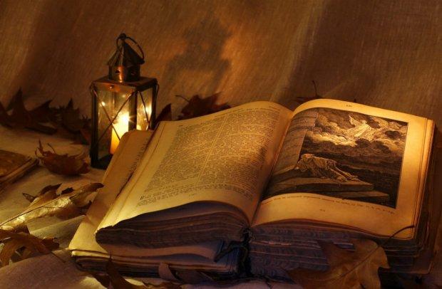 Черная Библия Варнавы раскрыла жуткую тайну Иисуса Христа: религия не будет прежней