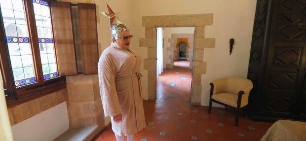 Вєрка Сердючка, фото: скріншот з відео