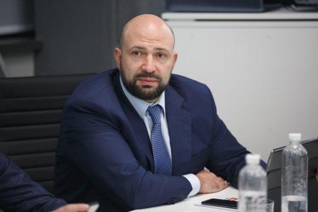 """В мережі розкрили всю правду про Зубко і Парцхаладзе: обікрали державу і """"продовжують плямкати біля корита"""""""