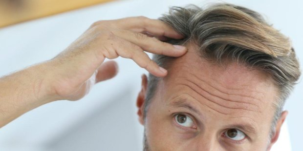 Cosbeauty IPL Photon Hair Removal