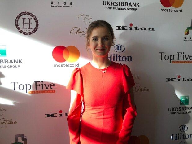 Еліна Світоліна, фото: Знай.ua