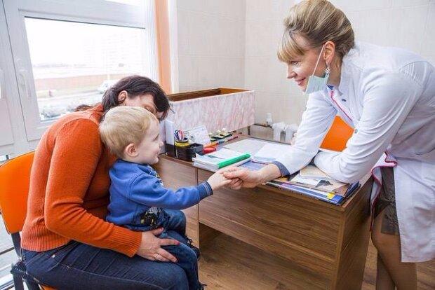 У Львові з'явилися вакцини від грипу: що радять медики