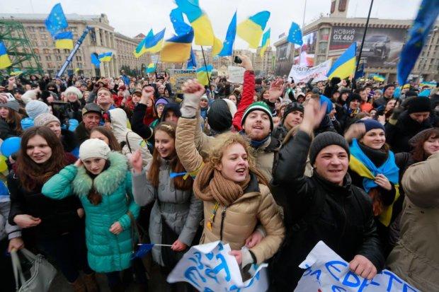 Консул рассказал, кому из украинских политзаключенных  хуже всего: тотальная слежка, табу на Бога и никакой медицины