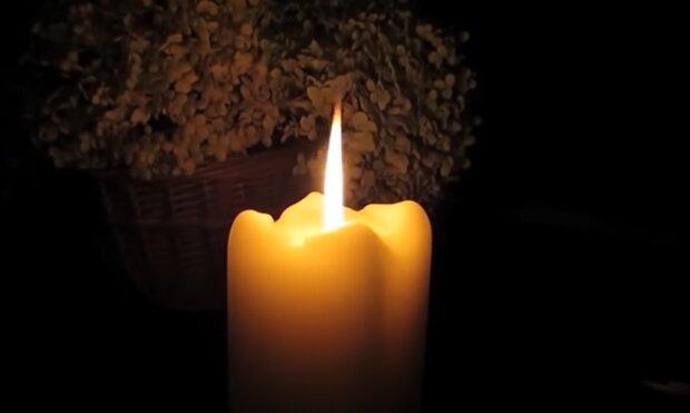 В Киеве умер светило филологии Пономарив - студенты молятся на его учебники