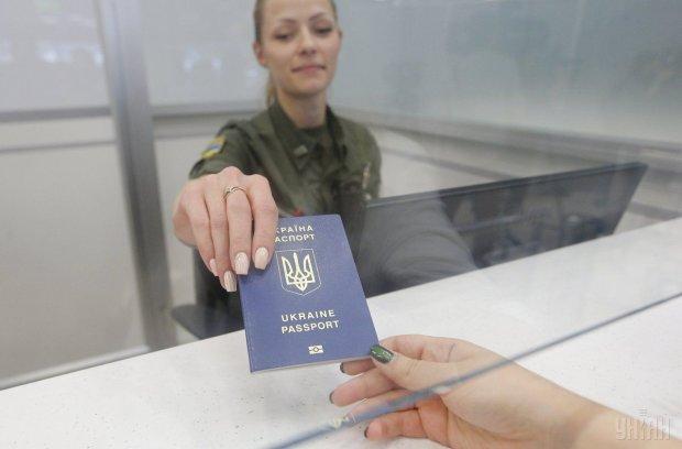 """Канада хочет создать """"Силиконовую долину"""" руками украинцев"""