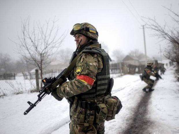ВСУ освободили практически весь Донбасс, дело осталось за малым: детали от Юрия Бирюква