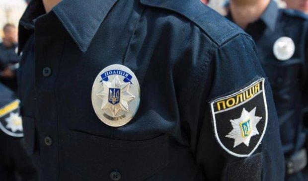 Поліцейські розкрили злочин до того, як про нього дізналася жертва