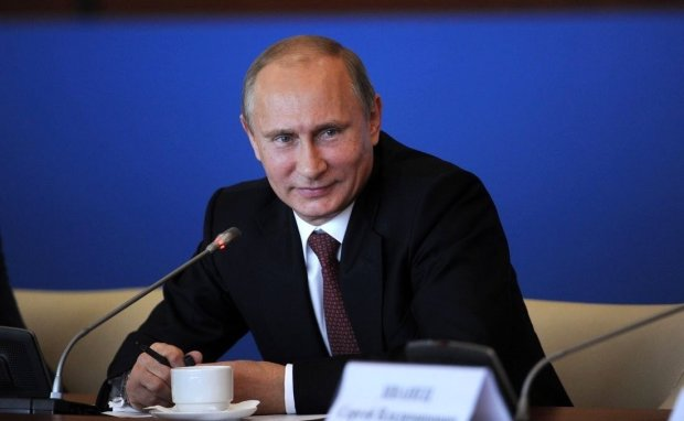 Після розмови із Зеленським Кремль охопила паніка: Путін почав розбір польотів