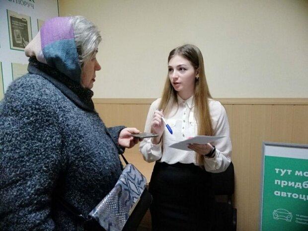 Перерахунок пенсій в Україні: хто отримає більше грошей вже з нового року