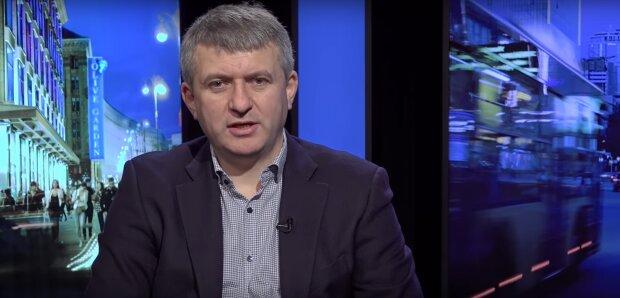 Юрій Романенко, Youtube Yuriy Romanenko