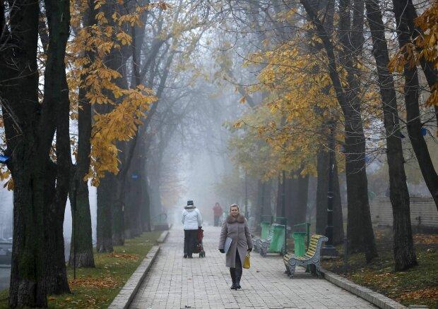 ДТП, депресії та пусті кишені: астролог попередив українців про головні небезпеки жовтня