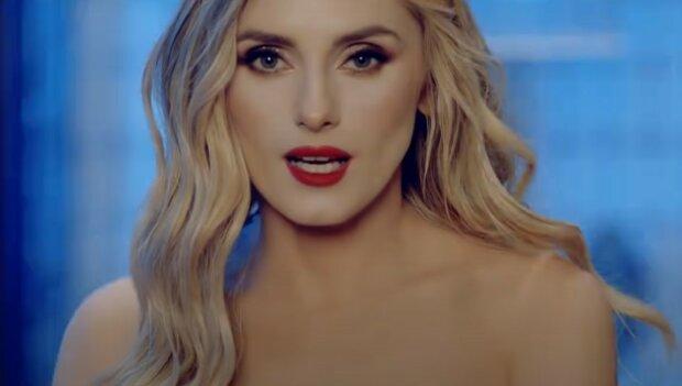 Ирина Федишин / скриншот с видео