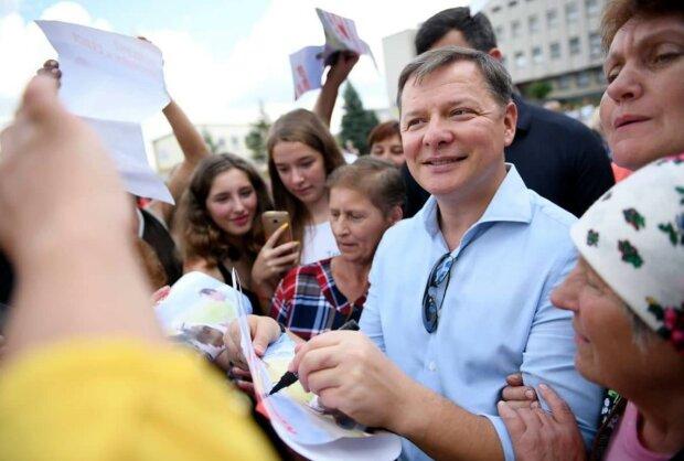 Ляшко в селе и отшельница Савченко: чем занялись экс-депутаты за стенами Верховной Рады