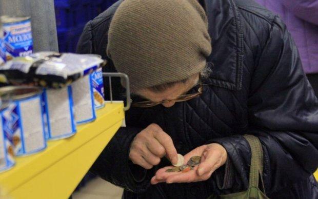 Увязли в долгах: россияне берут новые кредиты на погашение старых