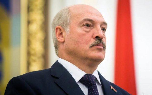 Соратник Лукашенка погорів на мільйонному хабарі