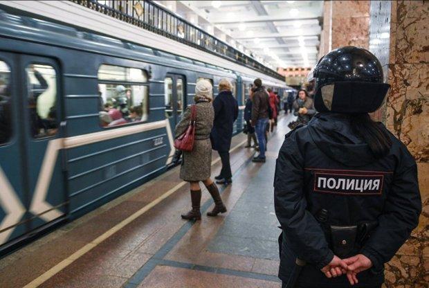 В России глухонемых украинцев искромсали ножом за молчание, и это не шутка