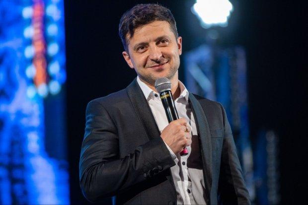 Зеленський чітко розповів, як припинити війну на Донбасі