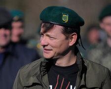 Олег Ляшко, фото Getty Images