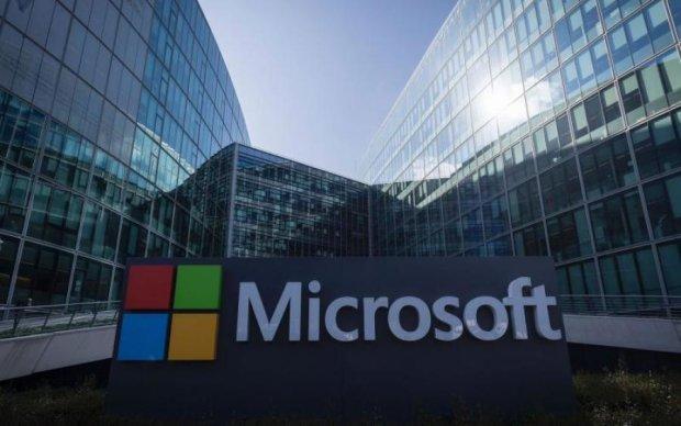 Microsoft убил свое детище
