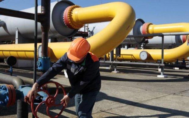 Скажений газ: наскільки подорожчає блакитне паливо