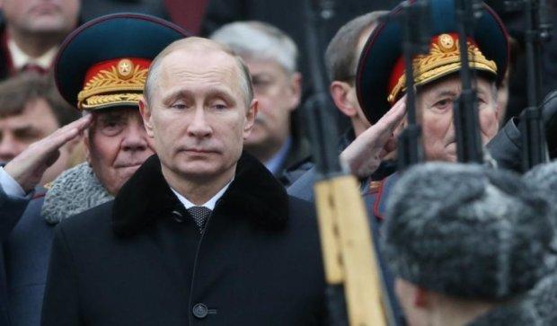 У мережу злили сценарії Кремля для Донбасу